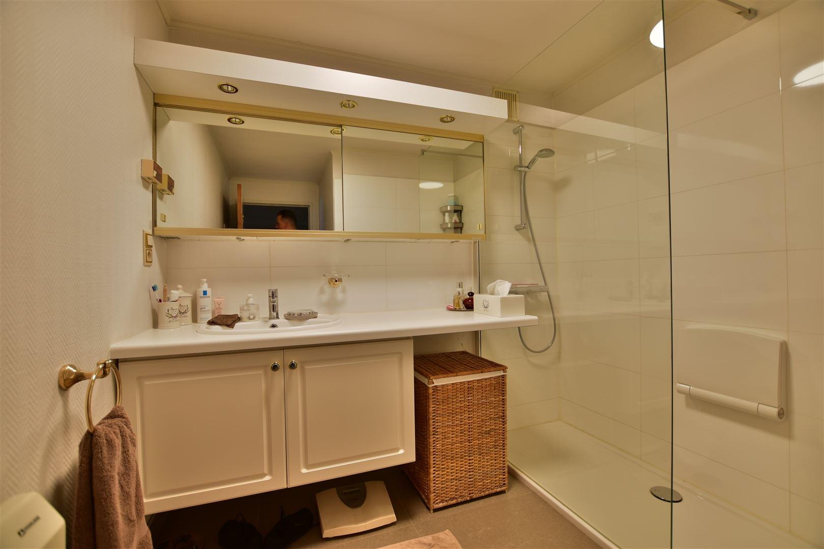 Foto 6 : Appartement te 9140 TEMSE (België) - Prijs € 299.000