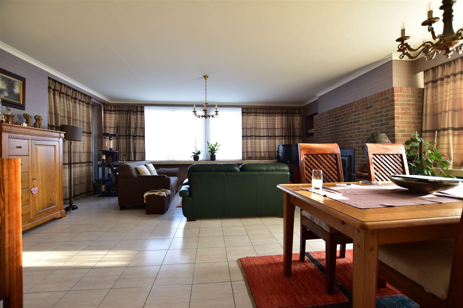 Foto 2 : Appartement te 9140 TEMSE (België) - Prijs € 299.000