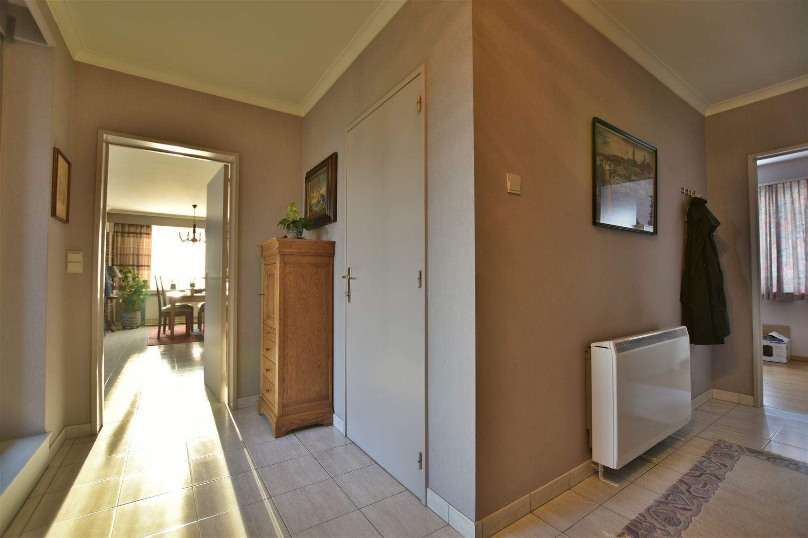 Foto 4 : Appartement te 9140 TEMSE (België) - Prijs € 299.000
