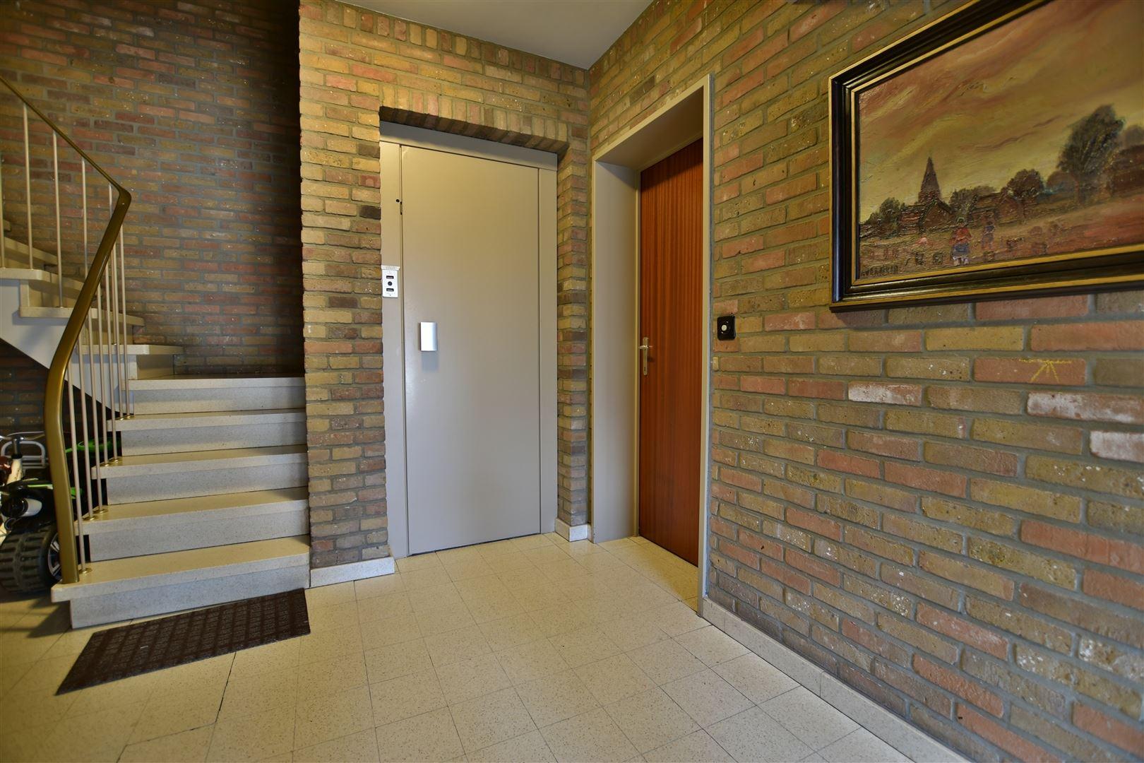 Foto 12 : Appartement te 9140 TEMSE (België) - Prijs € 299.000