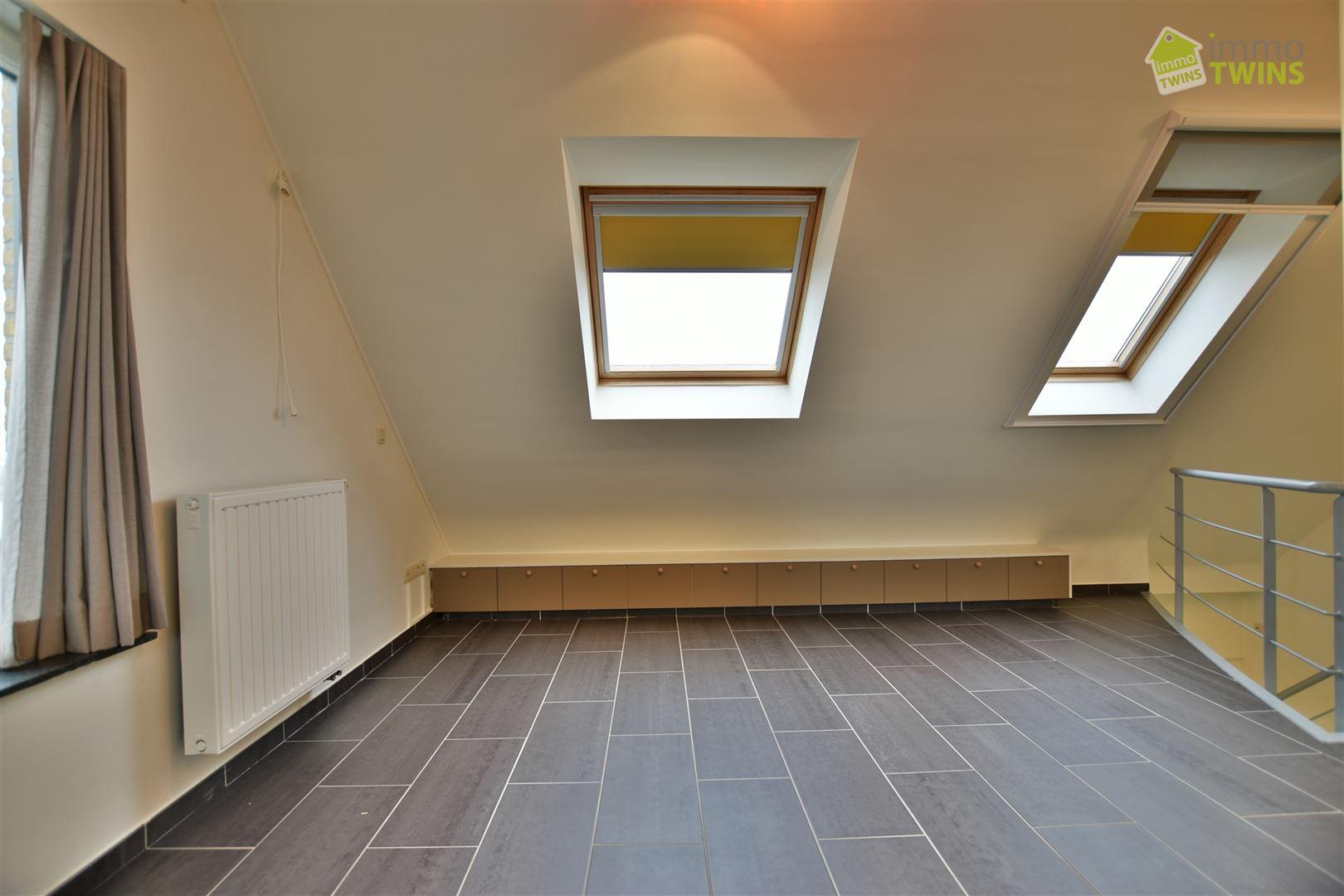 Foto 15 : Appartement te 9200 BAASRODE (België) - Prijs € 650
