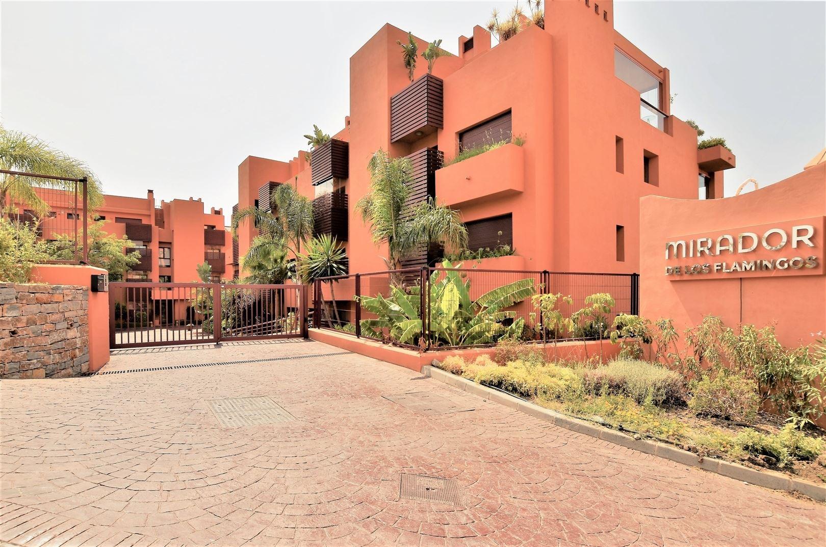Foto 36 : Appartement te 29679 MARBELLA (Spanje) - Prijs € 1.750