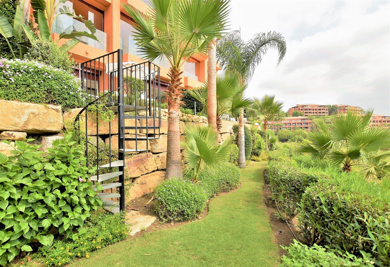 Foto 32 : Appartement te 29679 MARBELLA (Spanje) - Prijs € 1.750