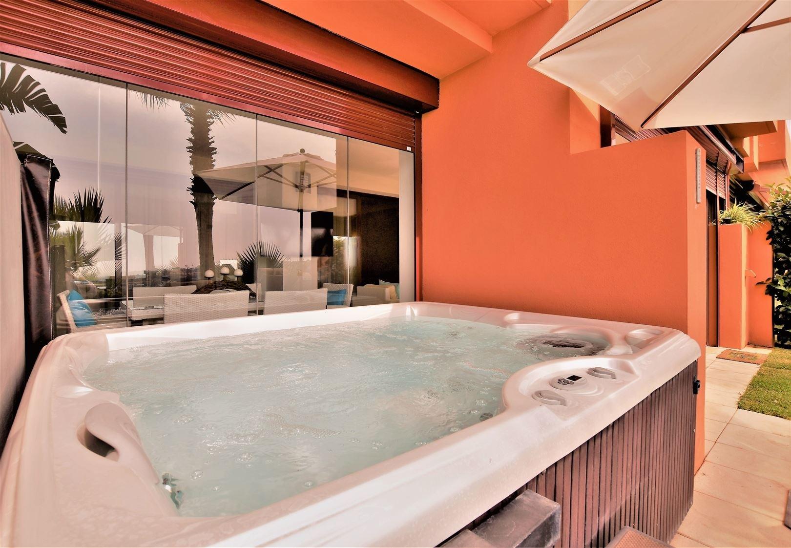Foto 31 : Appartement te 29679 MARBELLA (Spanje) - Prijs € 1.750
