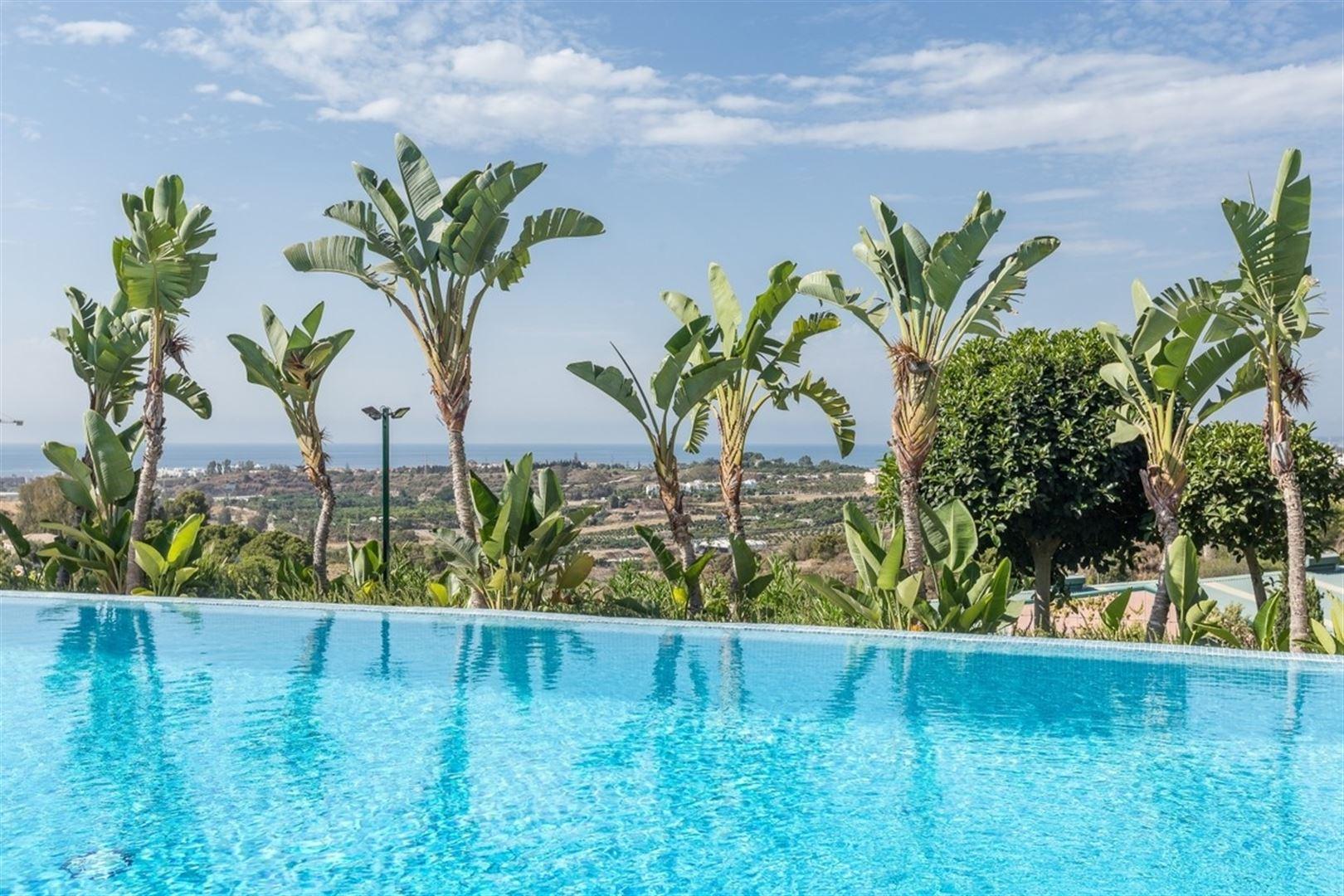 Foto 27 : Appartement te 29679 MARBELLA (Spanje) - Prijs € 1.750