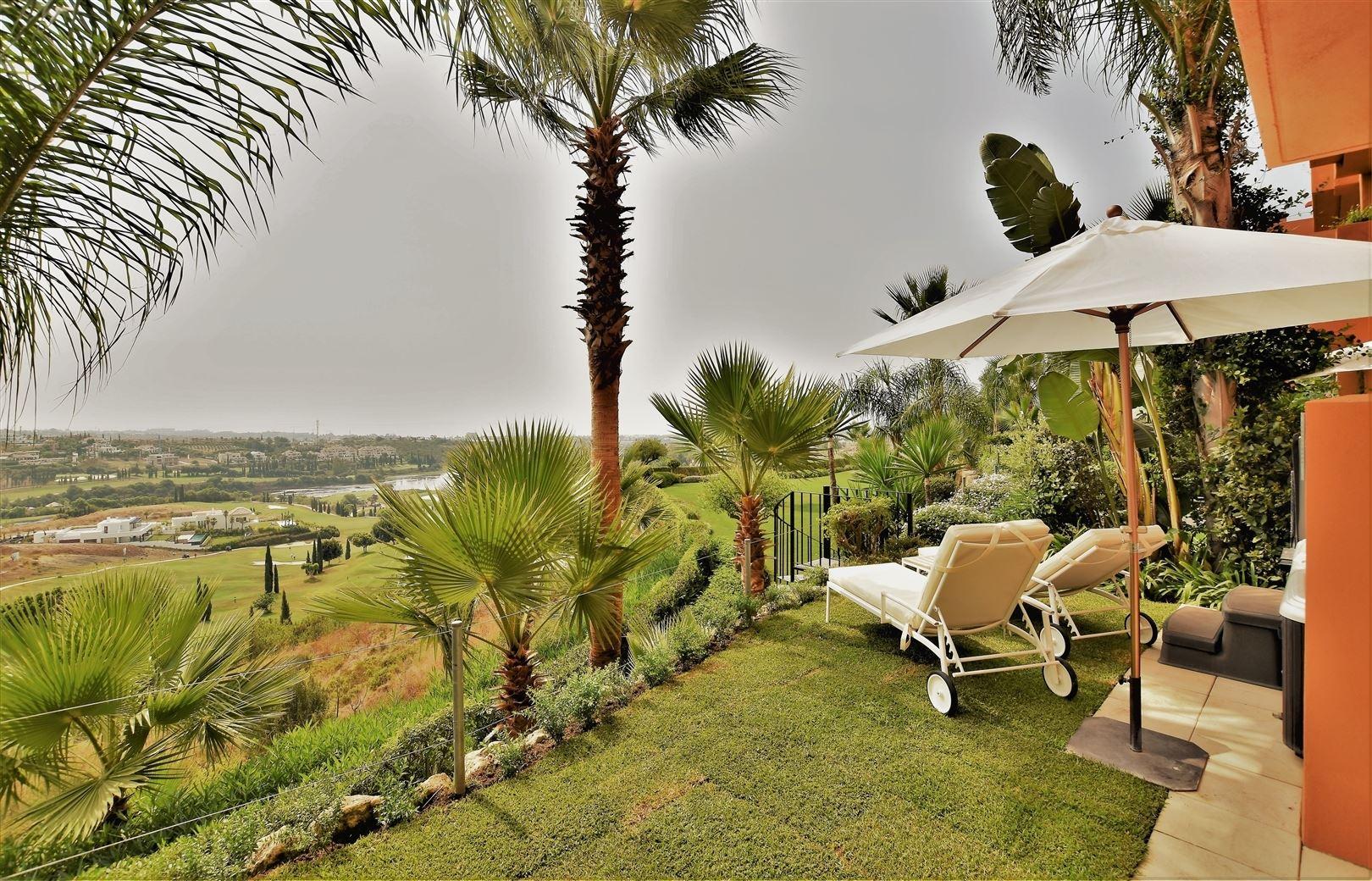 Foto 30 : Appartement te 29679 MARBELLA (Spanje) - Prijs € 1.750