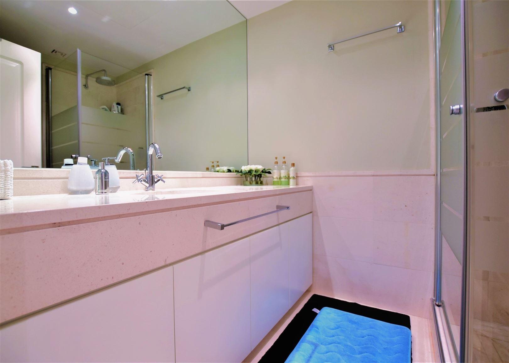 Foto 25 : Appartement te 29679 MARBELLA (Spanje) - Prijs € 1.750