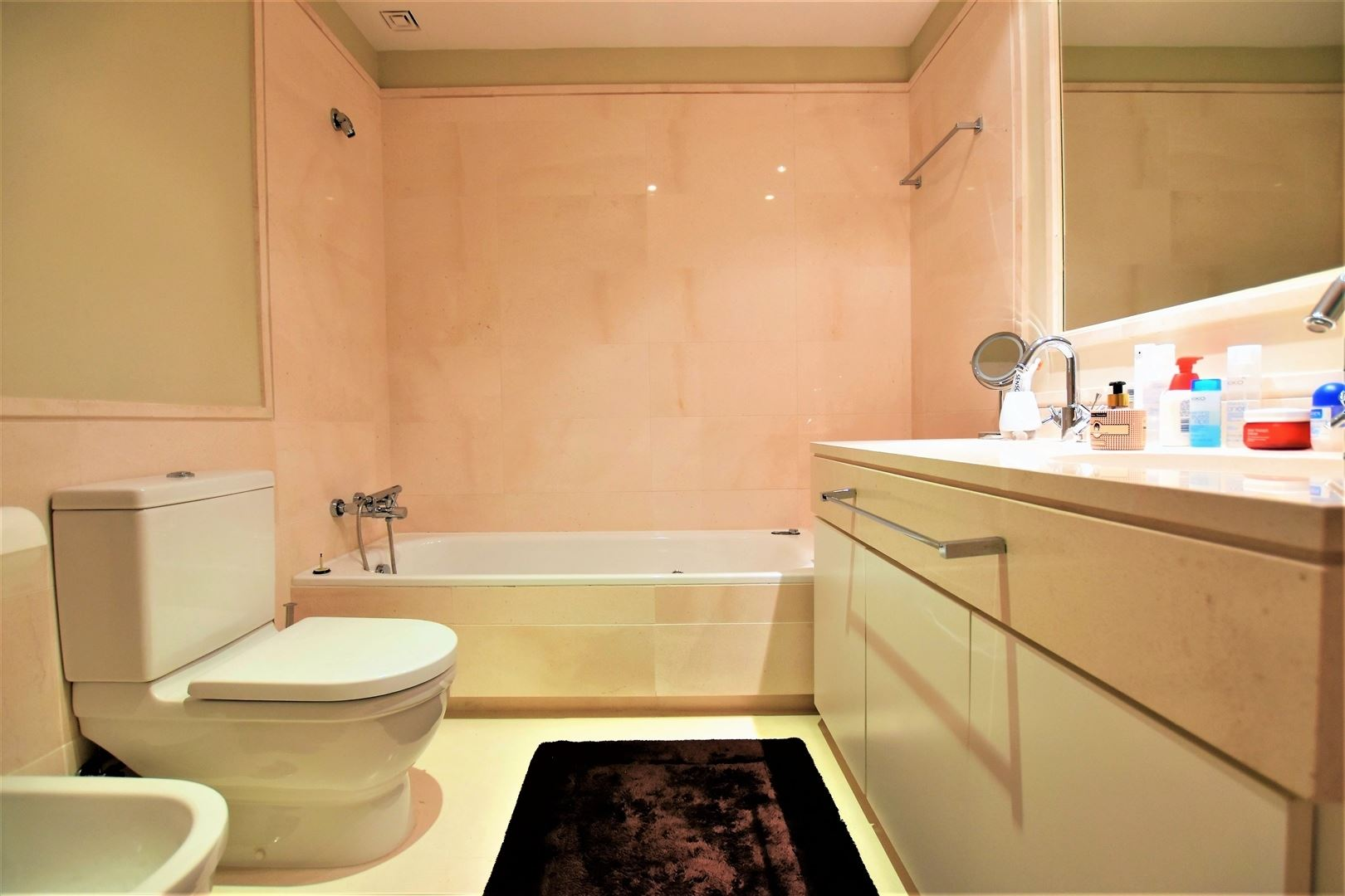 Foto 23 : Appartement te 29679 MARBELLA (Spanje) - Prijs € 1.750