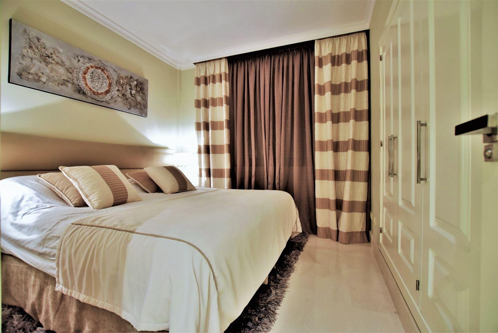 Foto 24 : Appartement te 29679 MARBELLA (Spanje) - Prijs € 1.750