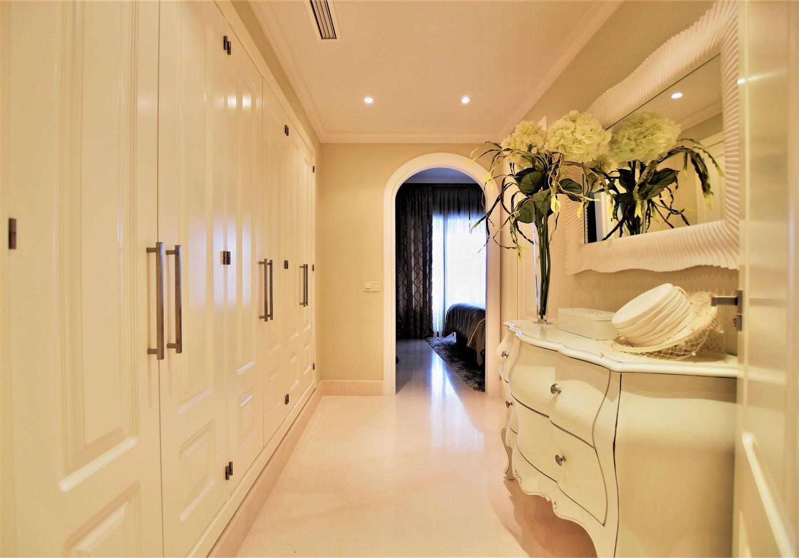 Foto 21 : Appartement te 29679 MARBELLA (Spanje) - Prijs € 1.750