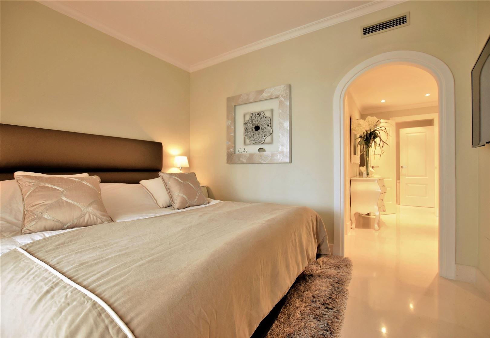Foto 19 : Appartement te 29679 MARBELLA (Spanje) - Prijs € 1.750