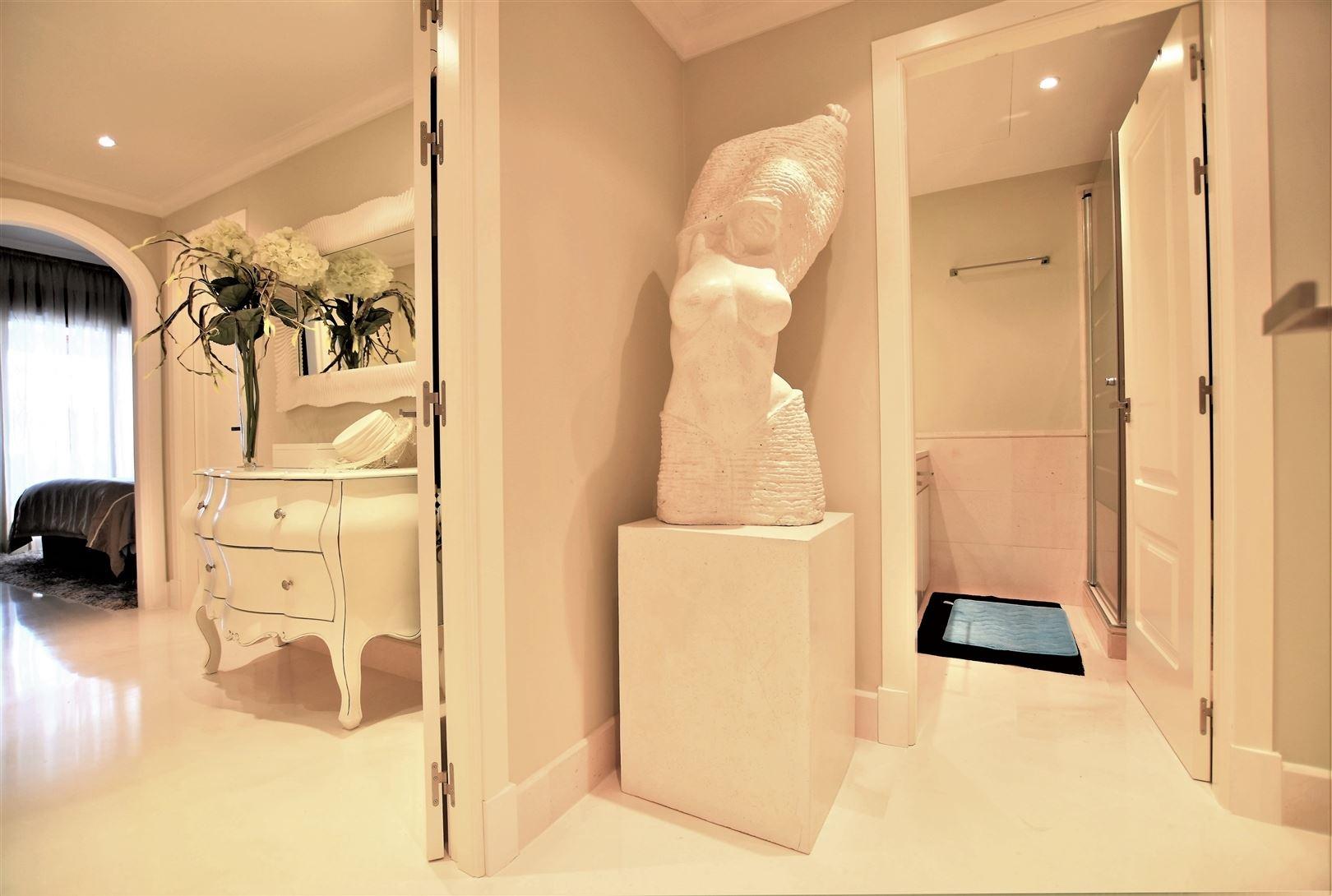 Foto 20 : Appartement te 29679 MARBELLA (Spanje) - Prijs € 1.750