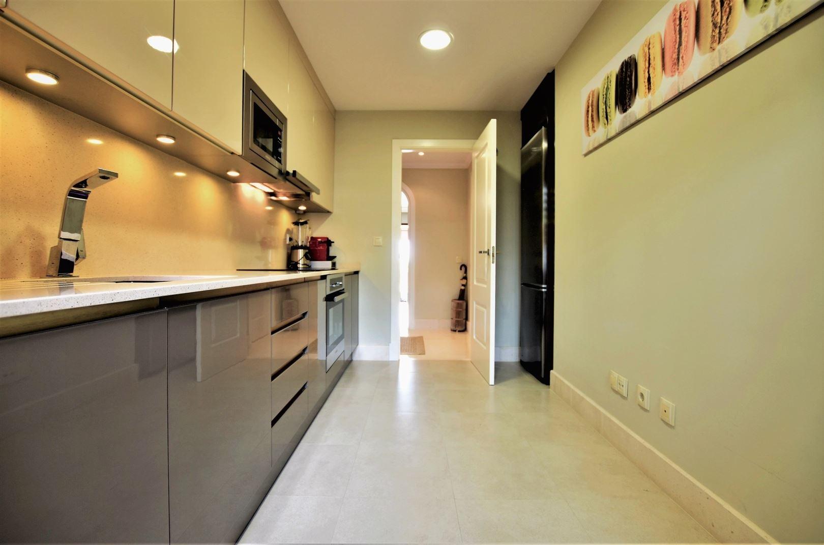 Foto 15 : Appartement te 29679 MARBELLA (Spanje) - Prijs € 1.750