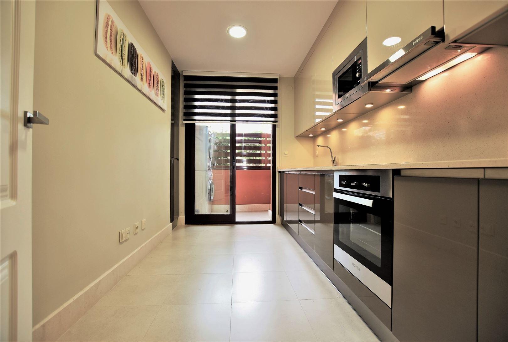 Foto 16 : Appartement te 29679 MARBELLA (Spanje) - Prijs € 1.750