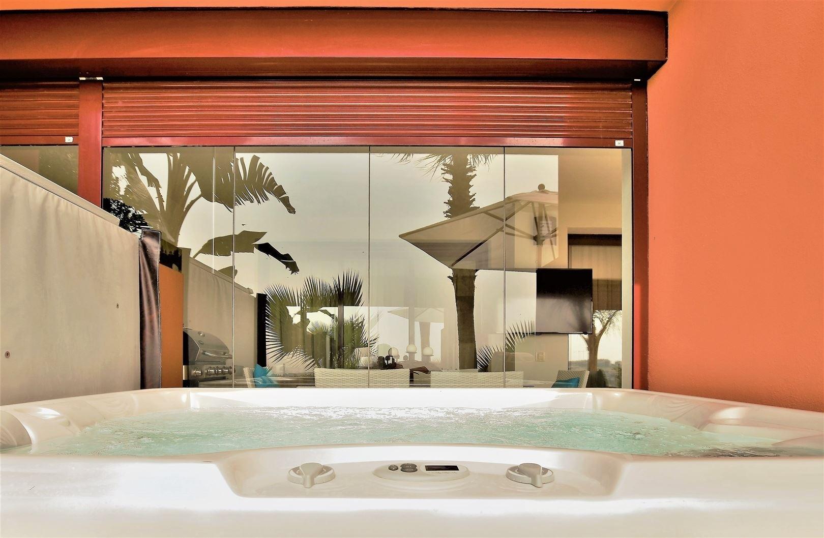 Foto 14 : Appartement te 29679 MARBELLA (Spanje) - Prijs € 1.750