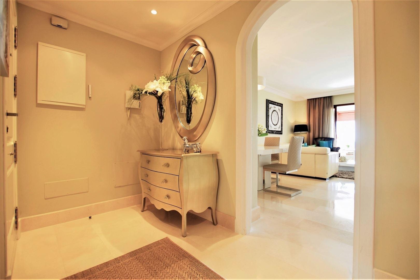 Foto 4 : Appartement te 29679 MARBELLA (Spanje) - Prijs € 1.750
