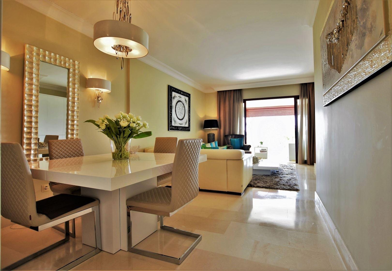 Foto 6 : Appartement te 29679 MARBELLA (Spanje) - Prijs € 1.750
