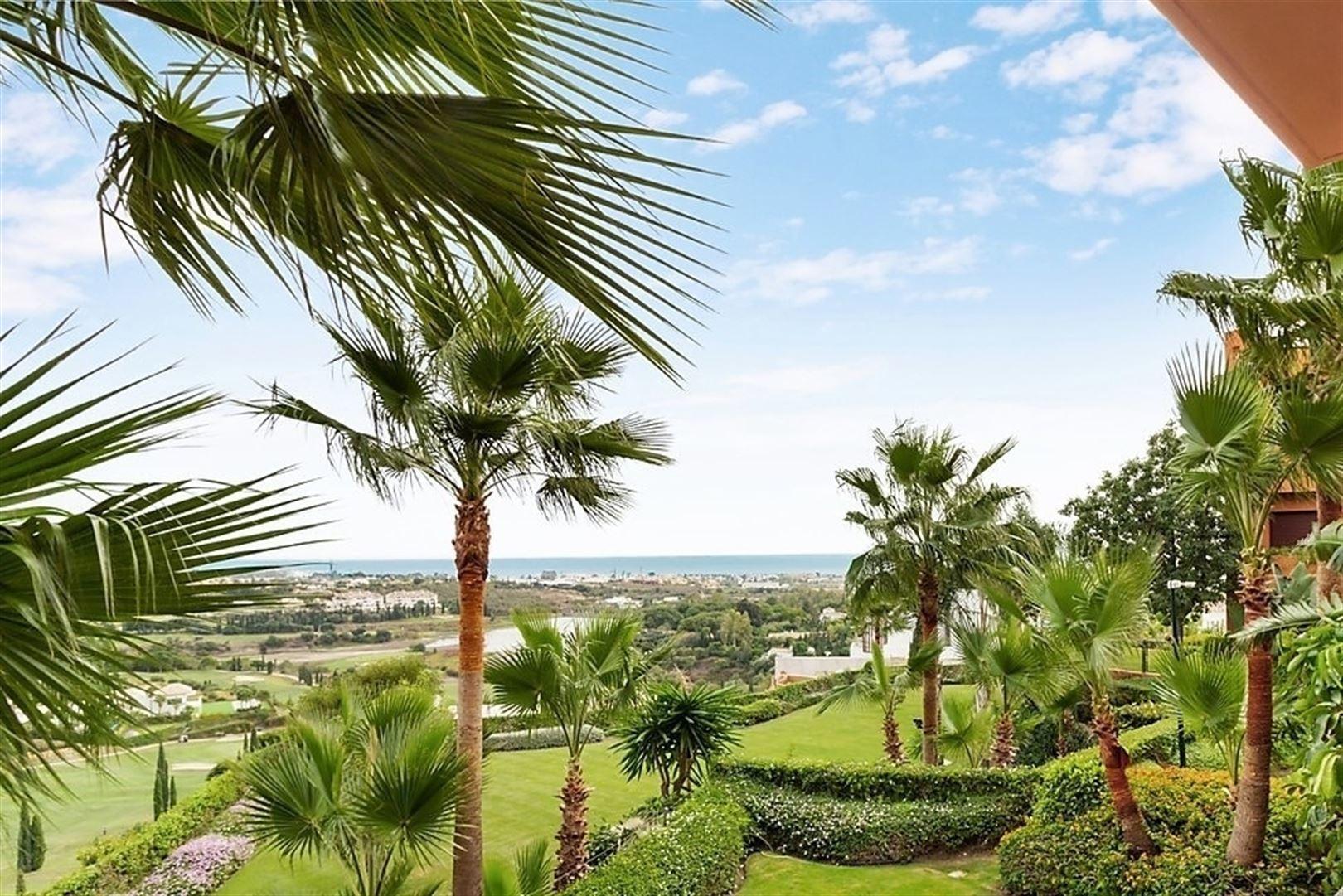 Foto 2 : Appartement te 29679 MARBELLA (Spanje) - Prijs € 1.750