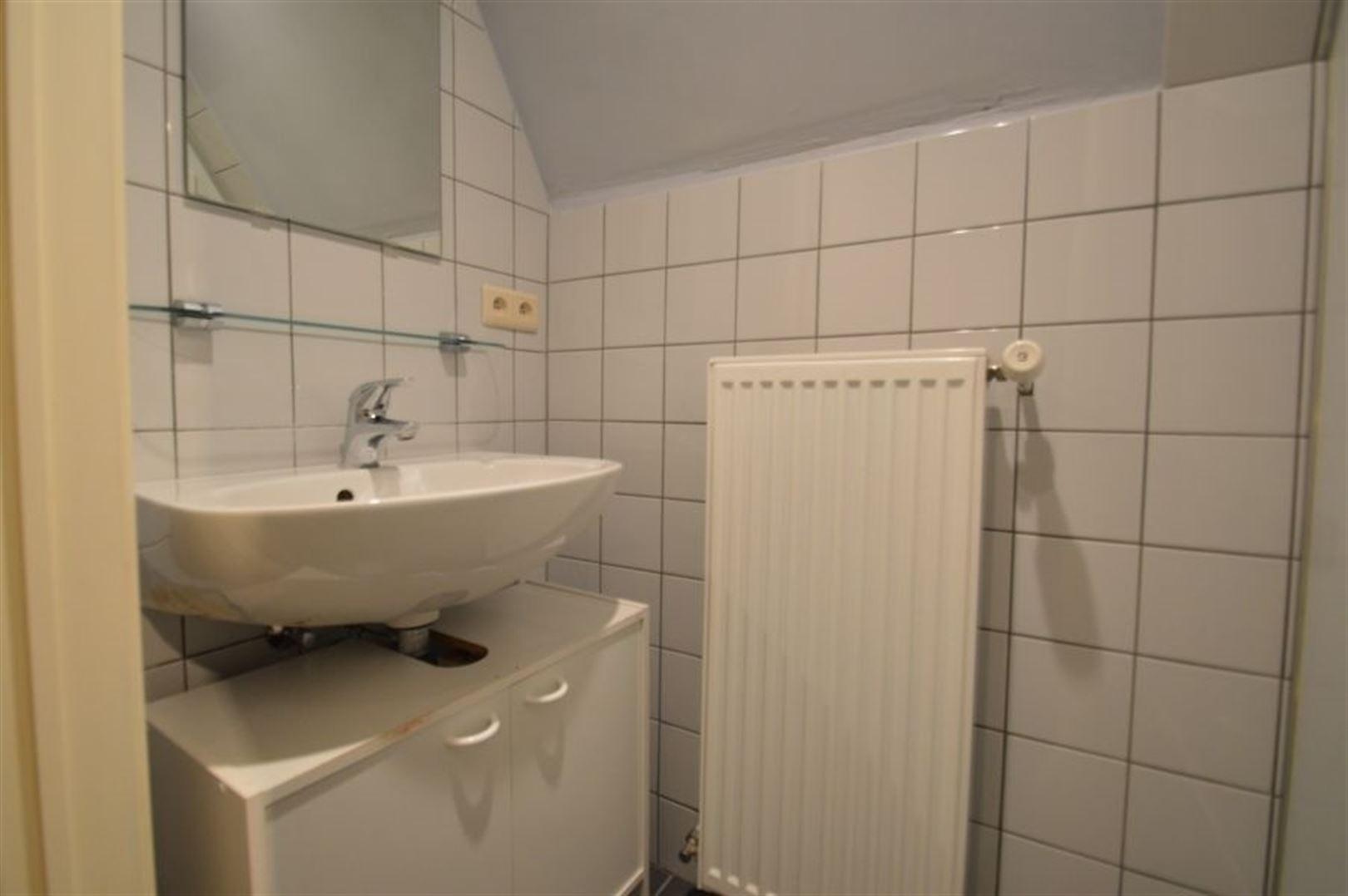 Foto 8 : Appartement te 9200 Dendermonde (België) - Prijs € 470