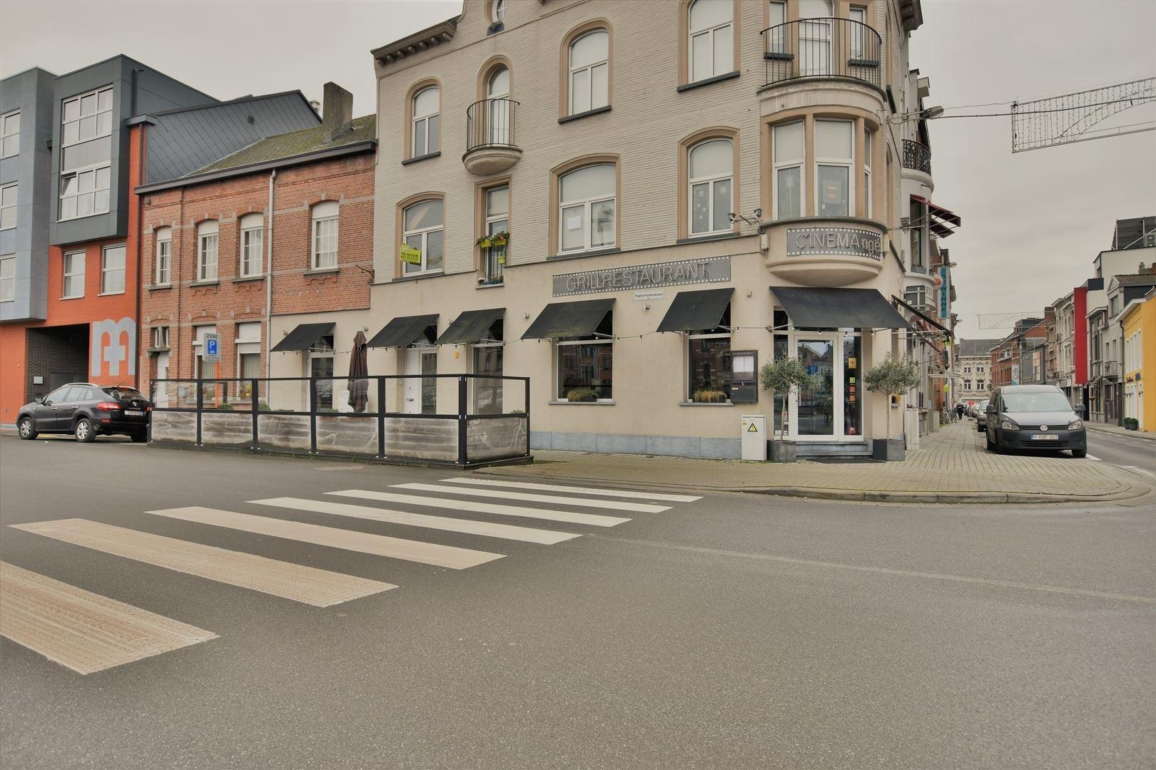 Foto 10 : Appartement te 9200 Dendermonde (België) - Prijs € 470