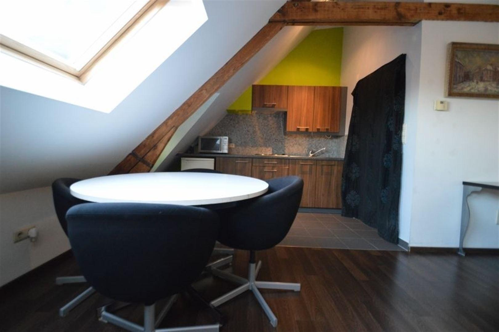 Foto 4 : Appartement te 9200 Dendermonde (België) - Prijs € 470