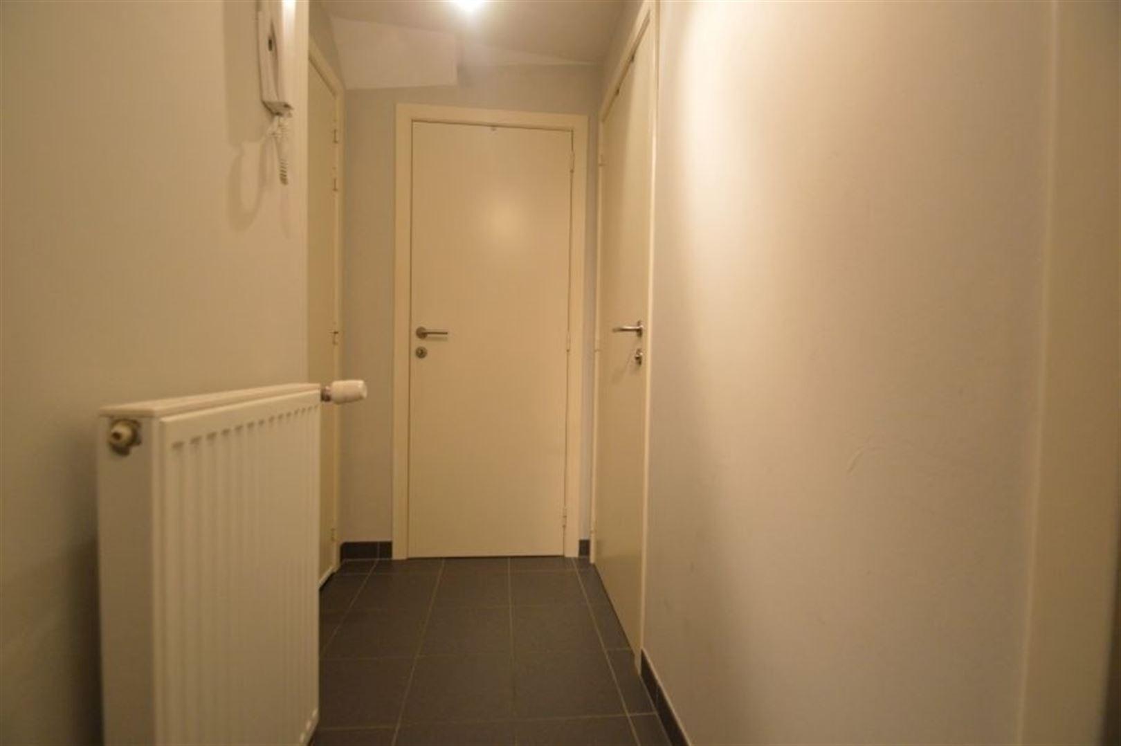 Foto 3 : Appartement te 9200 Dendermonde (België) - Prijs € 470