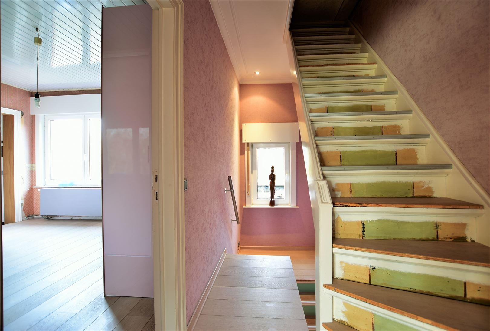 Foto 13 : Woning te 9200 OUDEGEM (België) - Prijs € 279.000