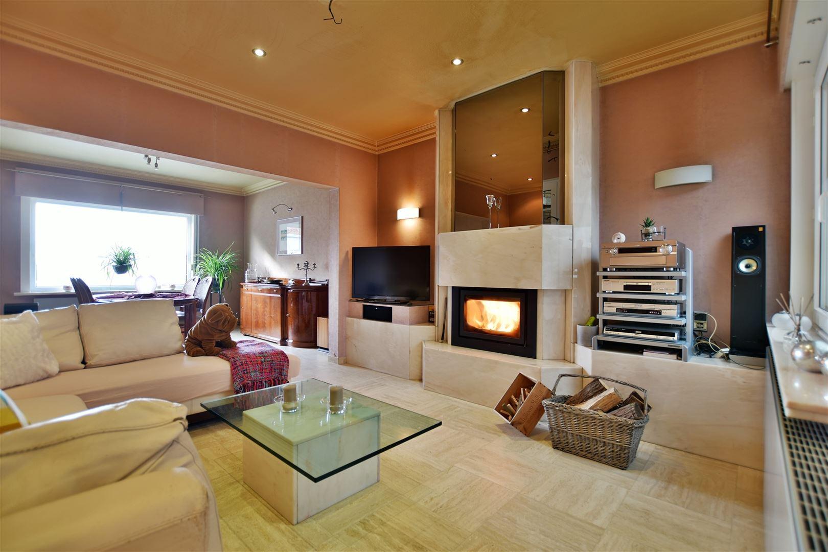 Foto 3 : Woning te 9200 OUDEGEM (België) - Prijs € 279.000