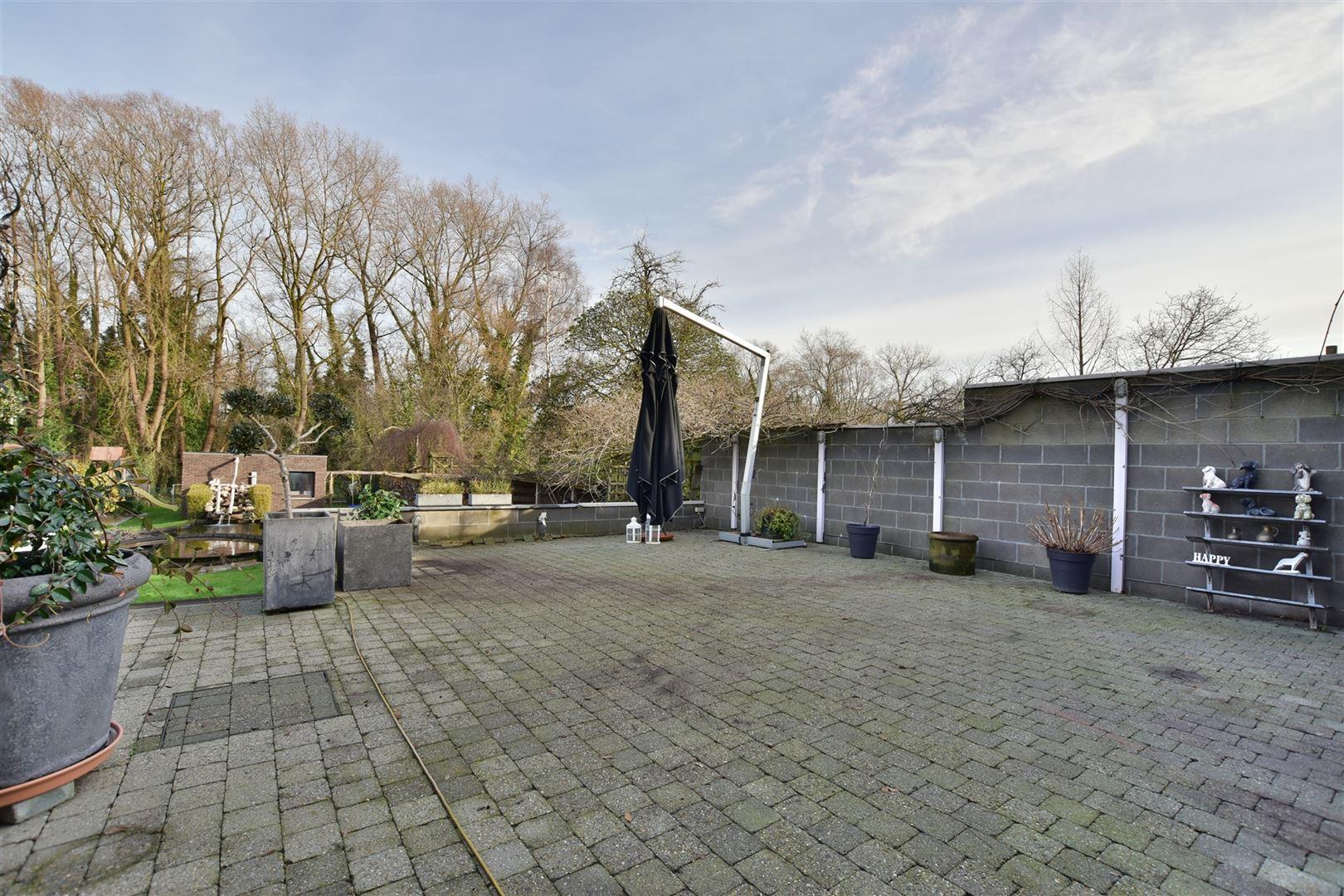 Foto 15 : Woning te 9200 OUDEGEM (België) - Prijs € 279.000