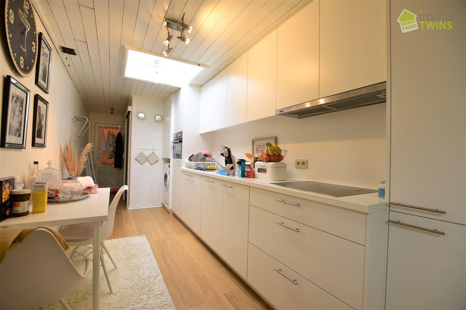 Foto 9 : Woning te 9200 Sint-Gillis-bij-Dendermonde (België) - Prijs € 585