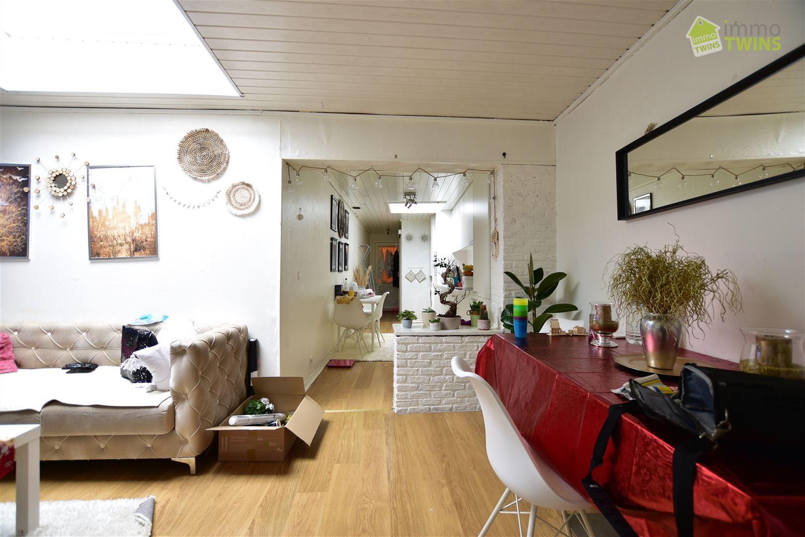 Foto 6 : Woning te 9200 Sint-Gillis-bij-Dendermonde (België) - Prijs € 585