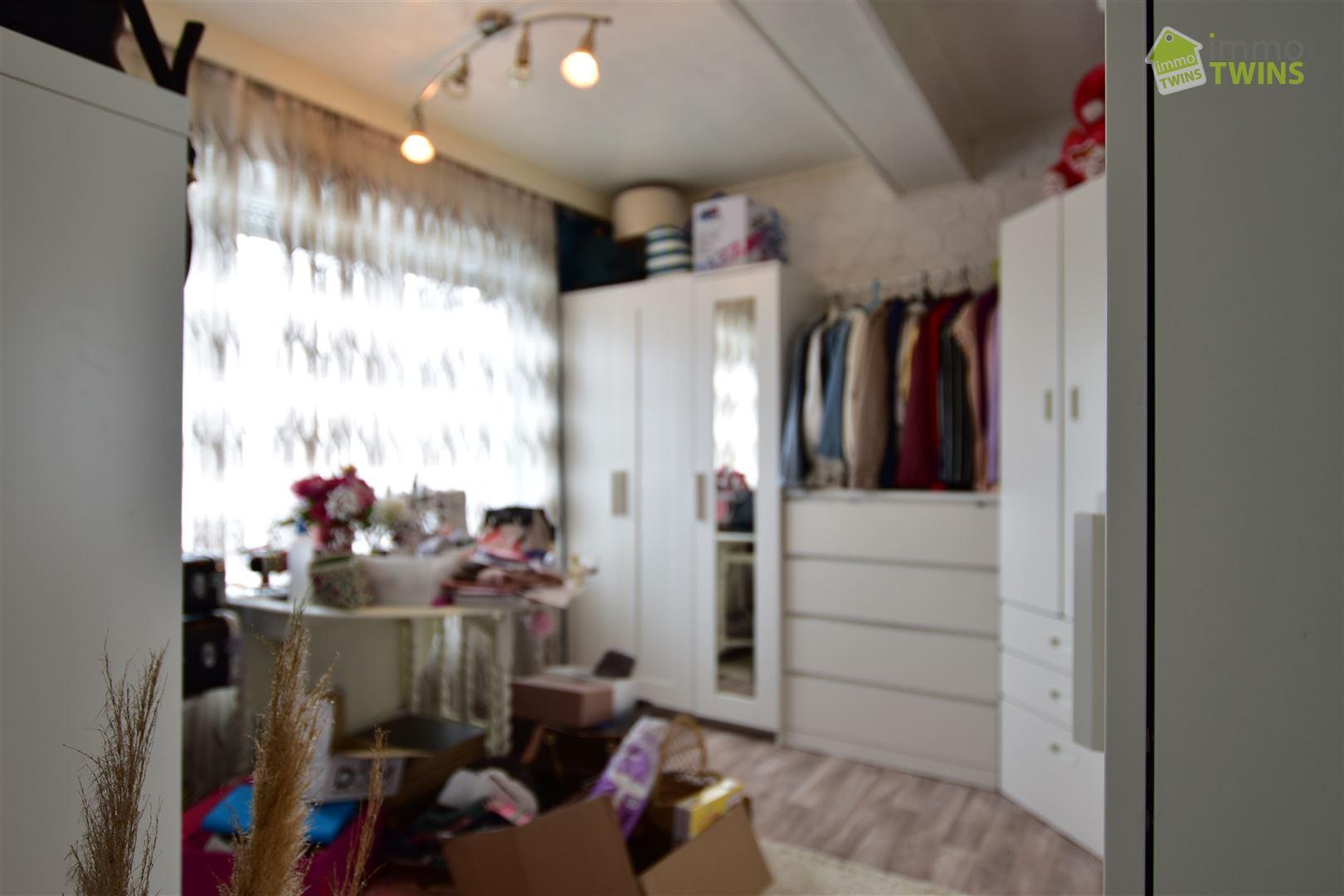 Foto 3 : Woning te 9200 Sint-Gillis-bij-Dendermonde (België) - Prijs € 585