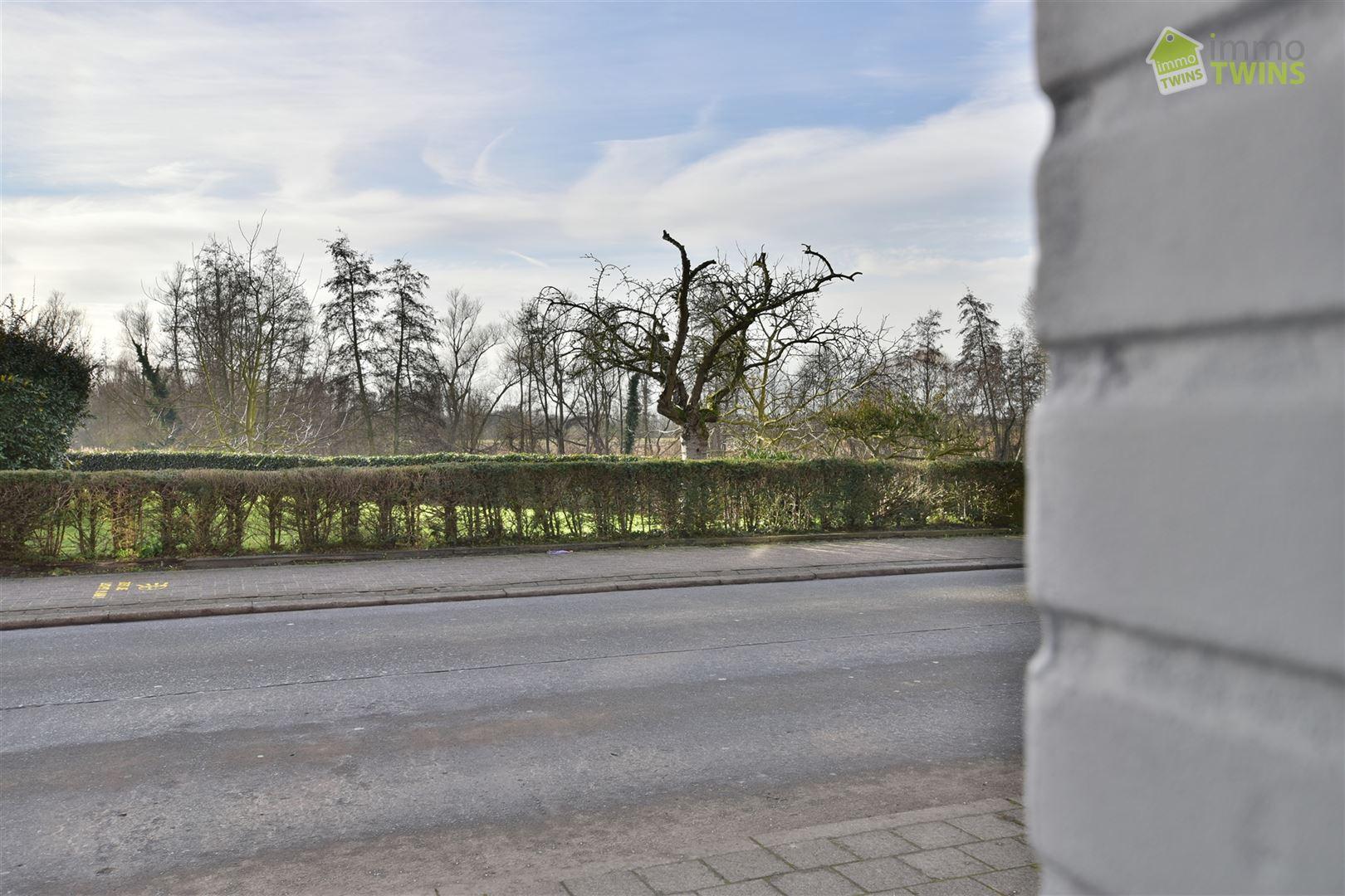 Foto 21 : Woning te 9220 MOERZEKE (België) - Prijs € 185.000