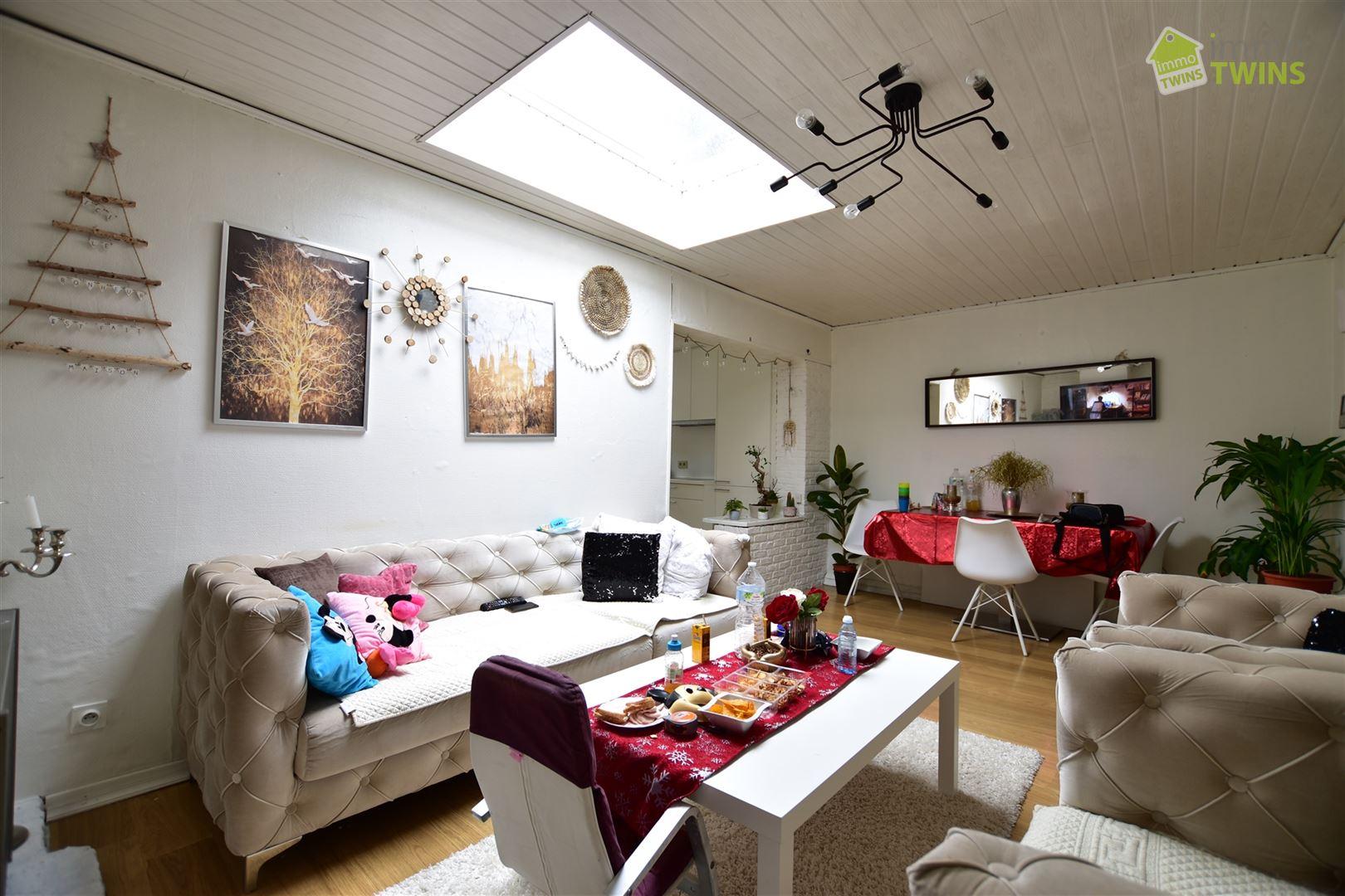 Foto 8 : Woning te 9200 Sint-Gillis-bij-Dendermonde (België) - Prijs € 585