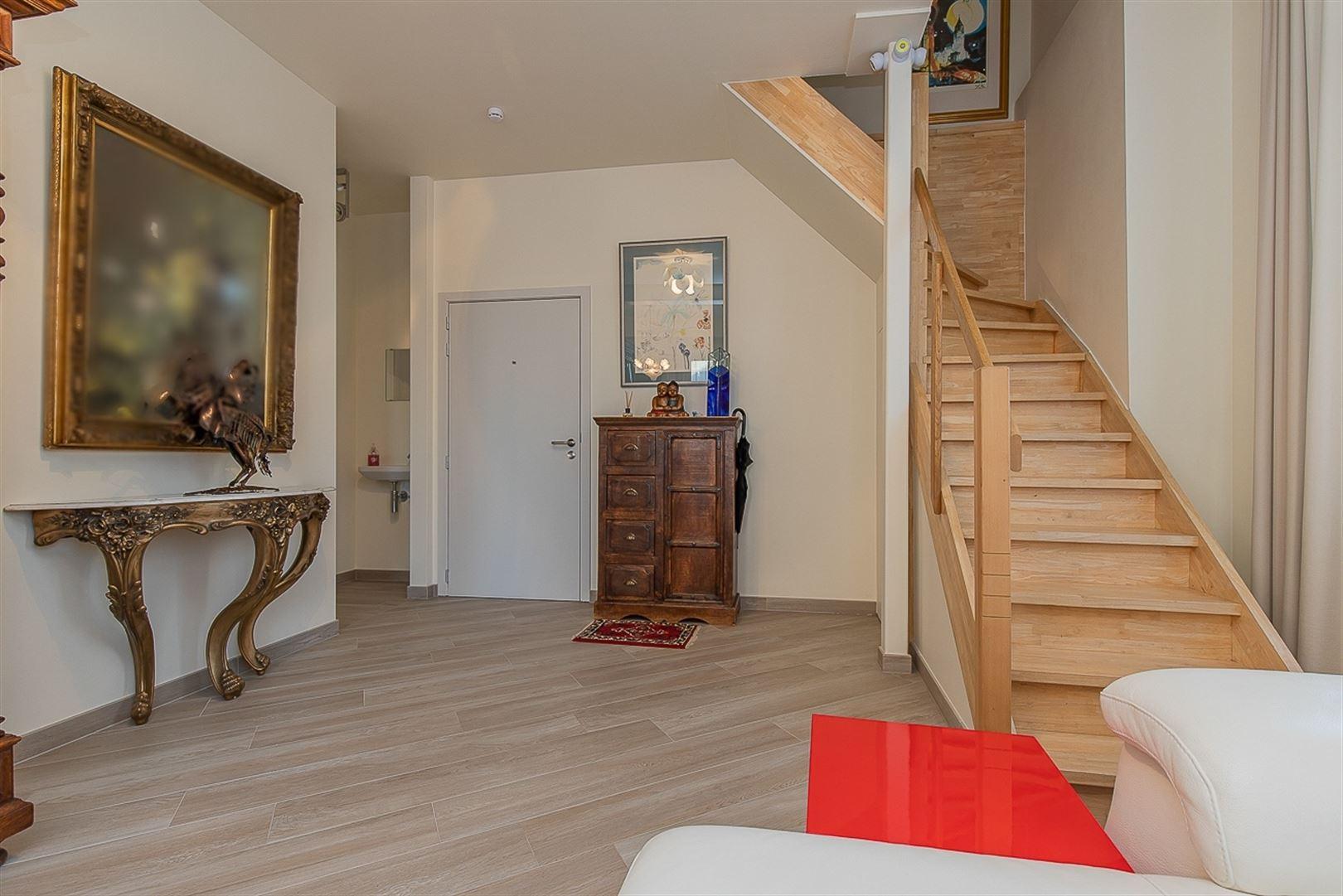 Foto 12 : Duplex/Penthouse te 9200 DENDERMONDE (België) - Prijs € 399.000