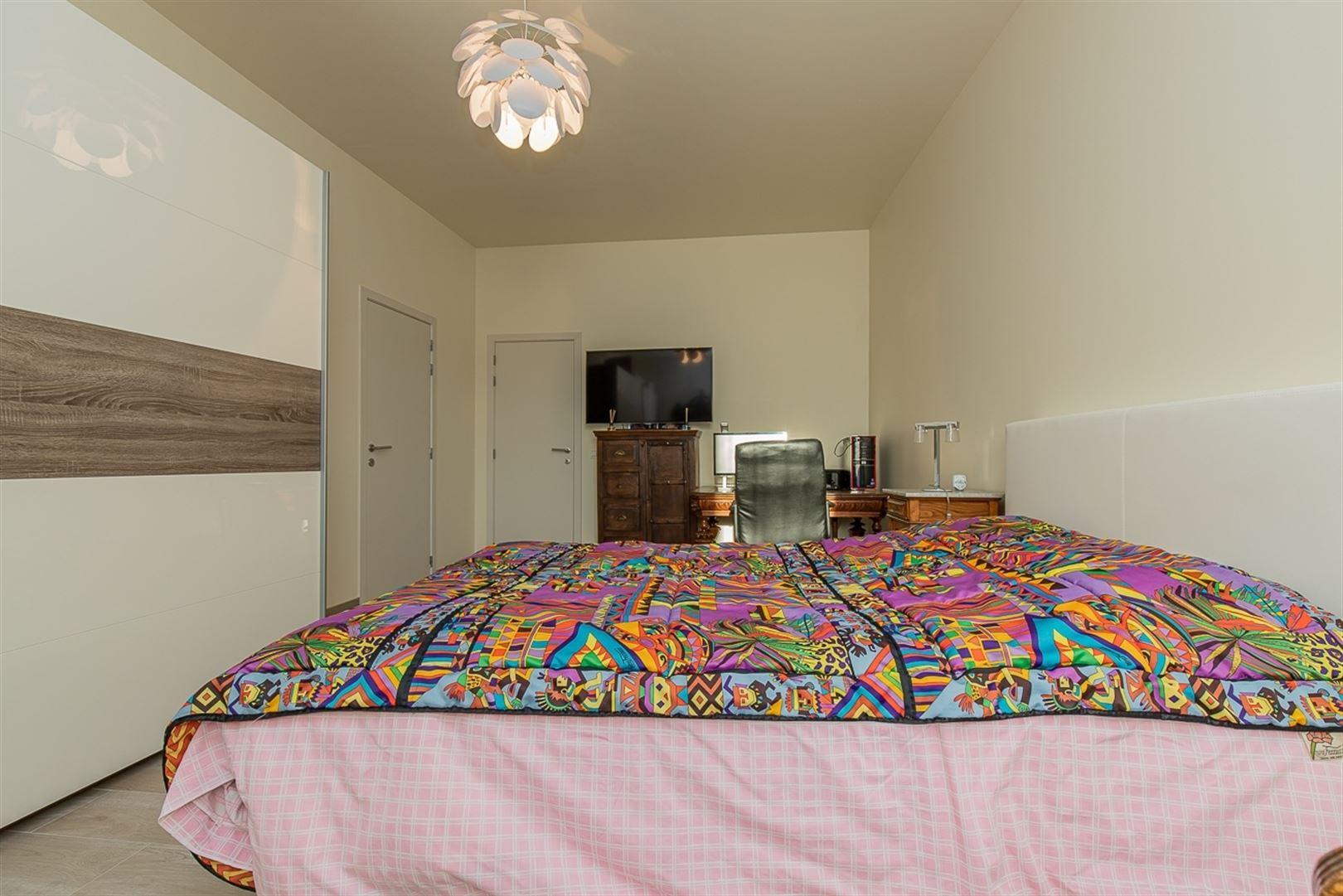 Foto 11 : Duplex/Penthouse te 9200 DENDERMONDE (België) - Prijs € 399.000