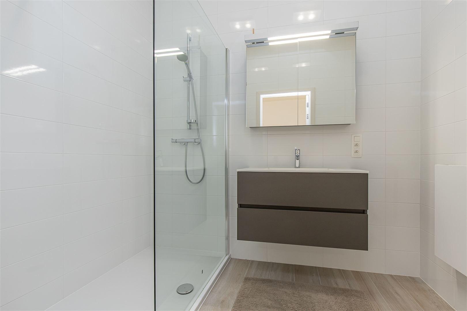 Foto 10 : Duplex/Penthouse te 9200 DENDERMONDE (België) - Prijs € 399.000