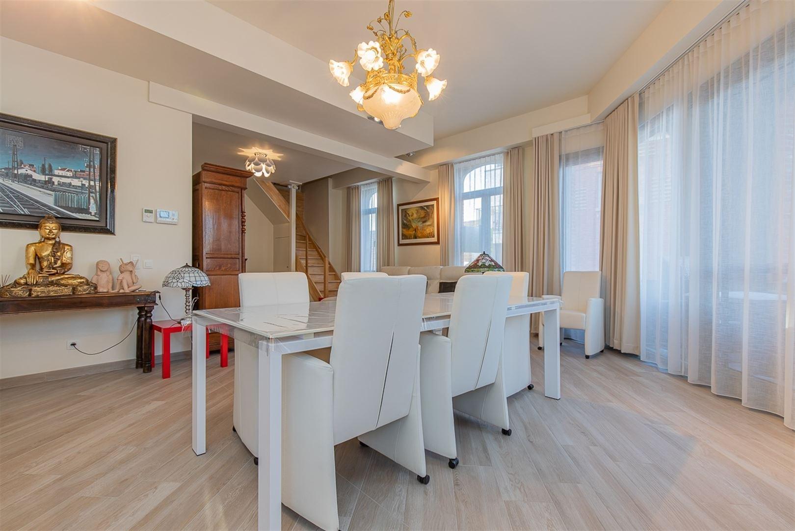 Foto 5 : Duplex/Penthouse te 9200 DENDERMONDE (België) - Prijs € 399.000