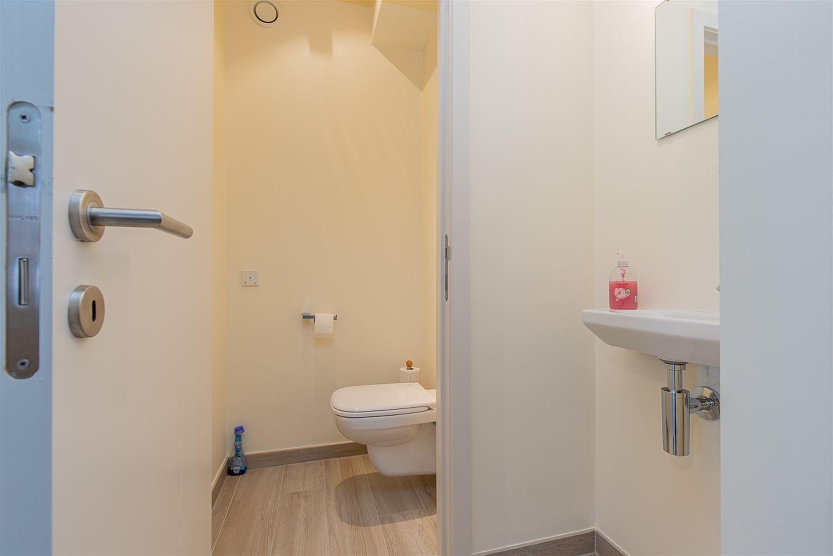 Foto 3 : Duplex/Penthouse te 9200 DENDERMONDE (België) - Prijs € 399.000