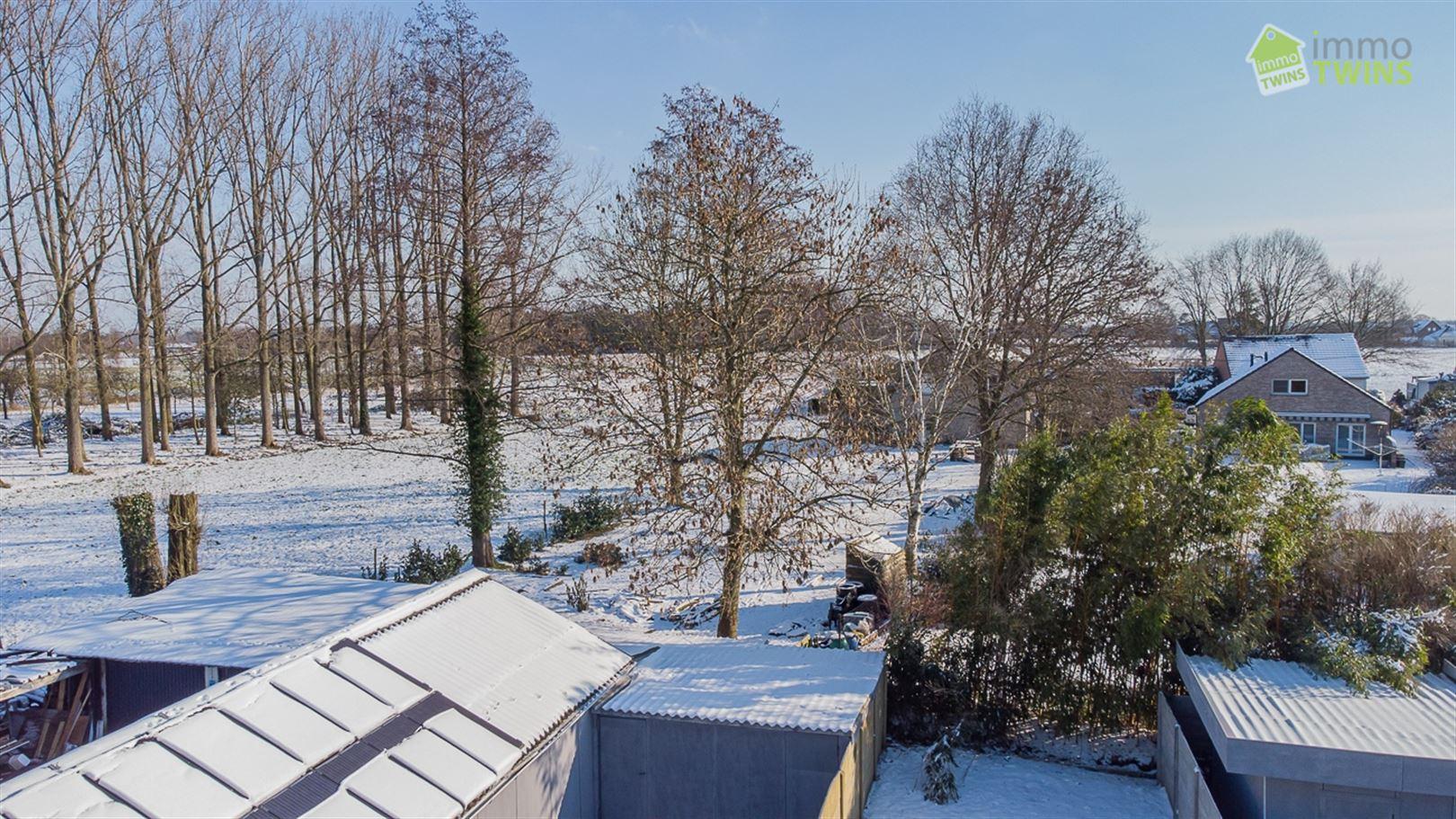 Foto 27 : Huis te 1840 MALDEREN (België) - Prijs € 375.000