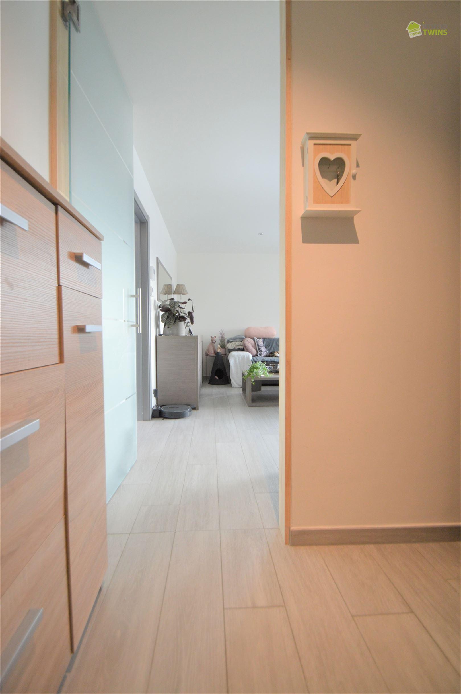 Foto 13 : Appartement te 9280 LEBBEKE (België) - Prijs € 810