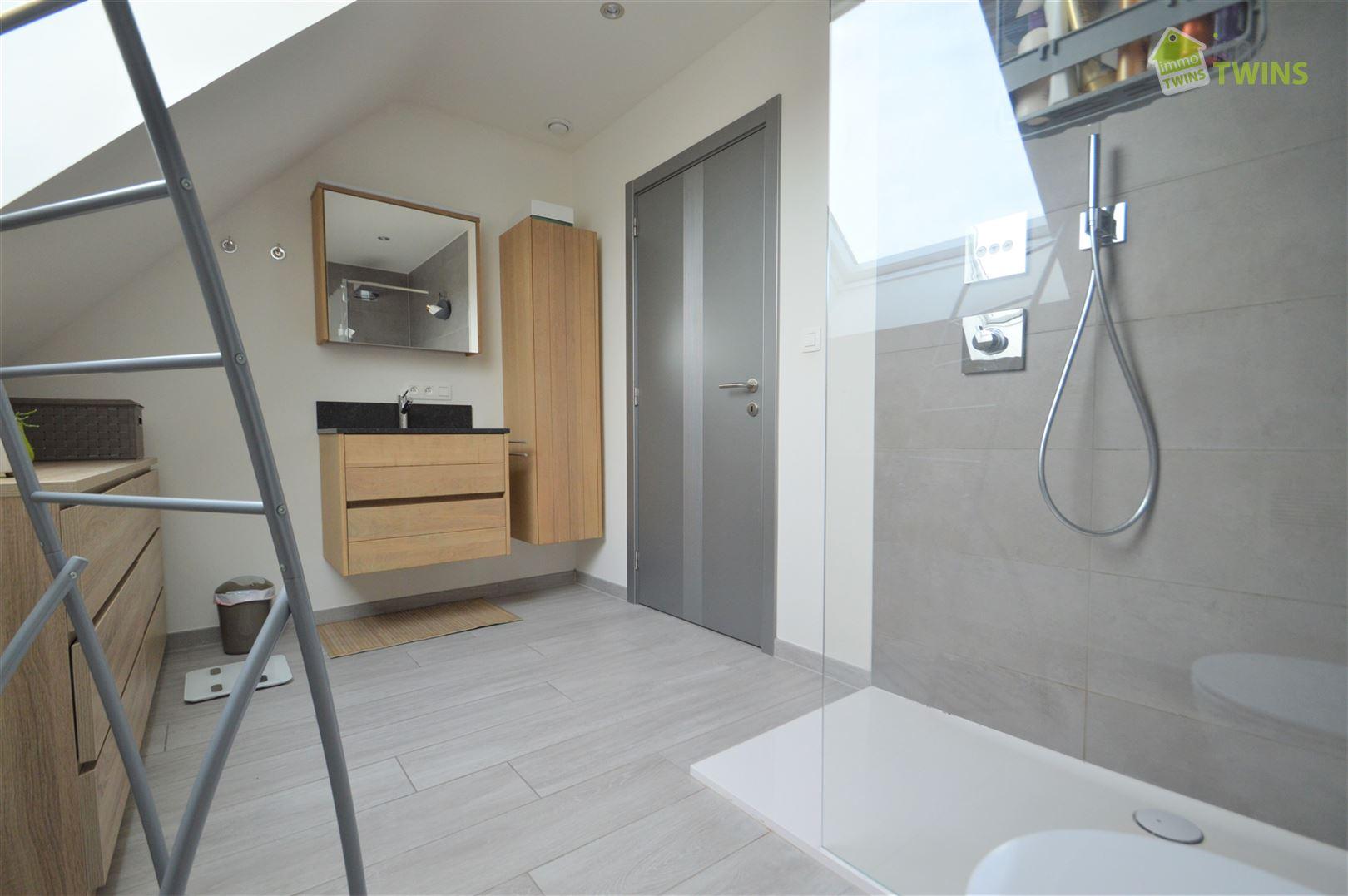 Foto 9 : Appartement te 9280 LEBBEKE (België) - Prijs € 810