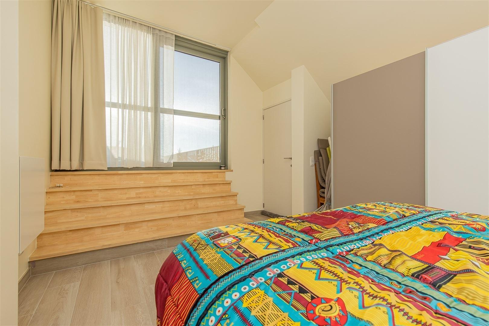 Foto 16 : Duplex/Penthouse te 9200 DENDERMONDE (België) - Prijs € 399.000