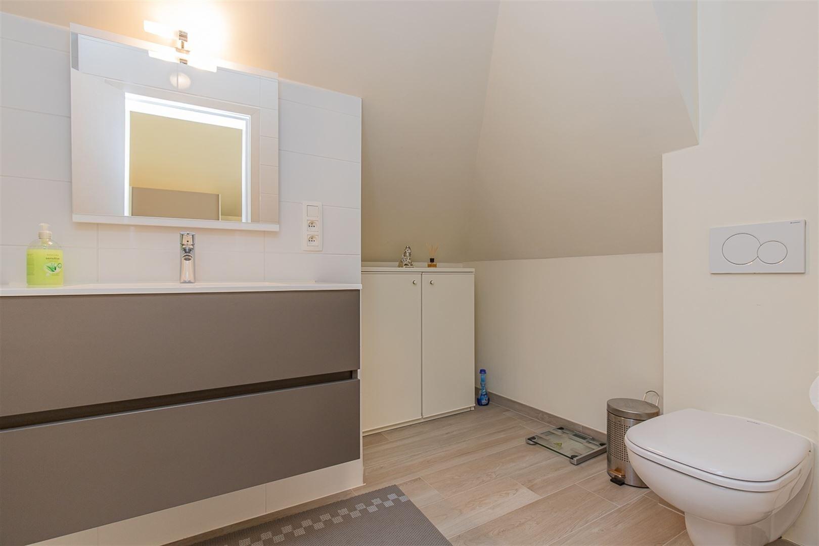 Foto 14 : Duplex/Penthouse te 9200 DENDERMONDE (België) - Prijs € 399.000