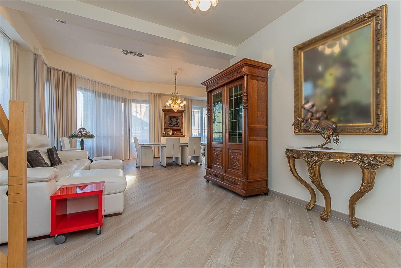 Foto 2 : Duplex/Penthouse te 9200 DENDERMONDE (België) - Prijs € 399.000