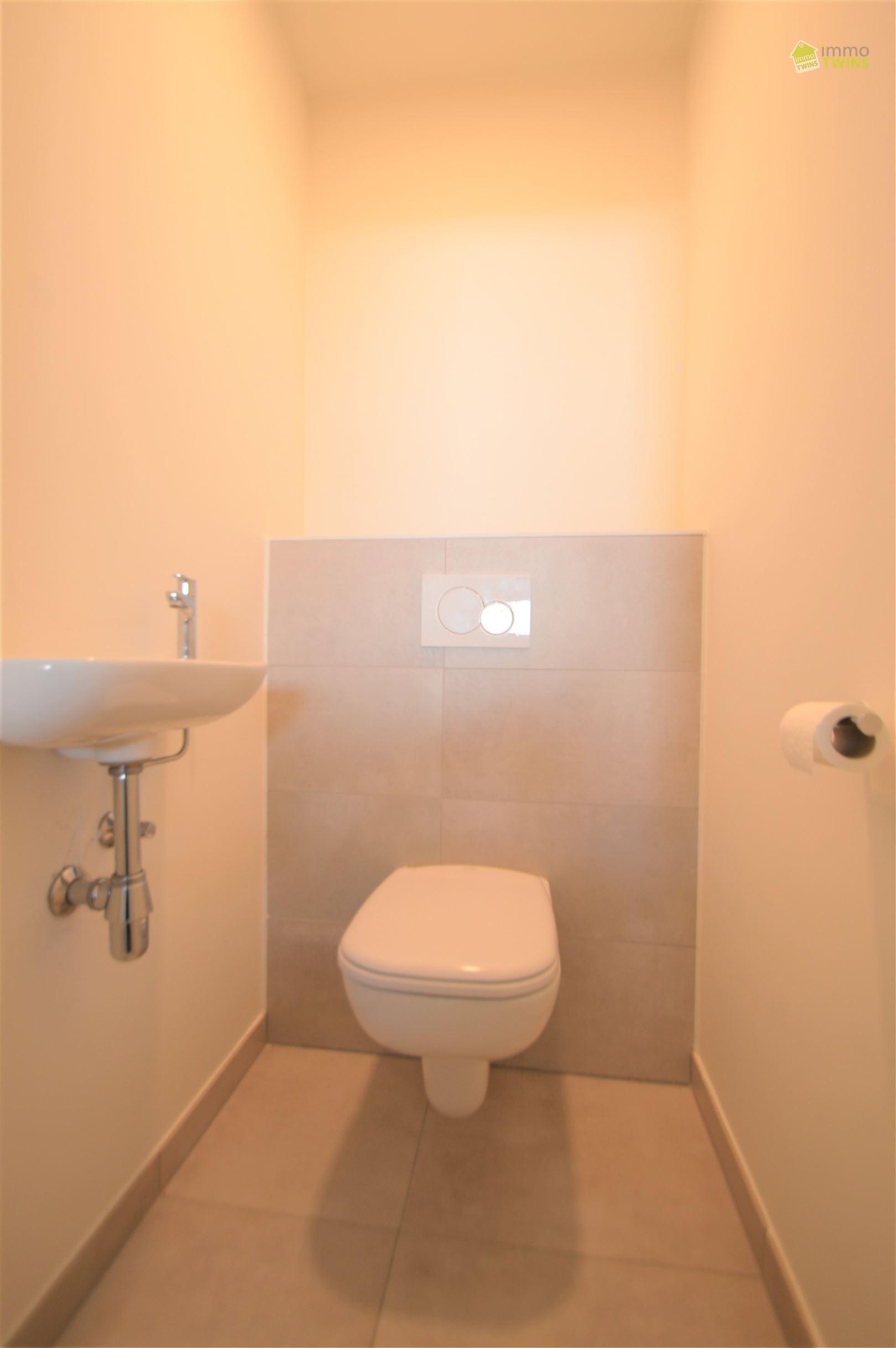 Foto 9 : Appartement te 9200 BAASRODE (België) - Prijs € 660