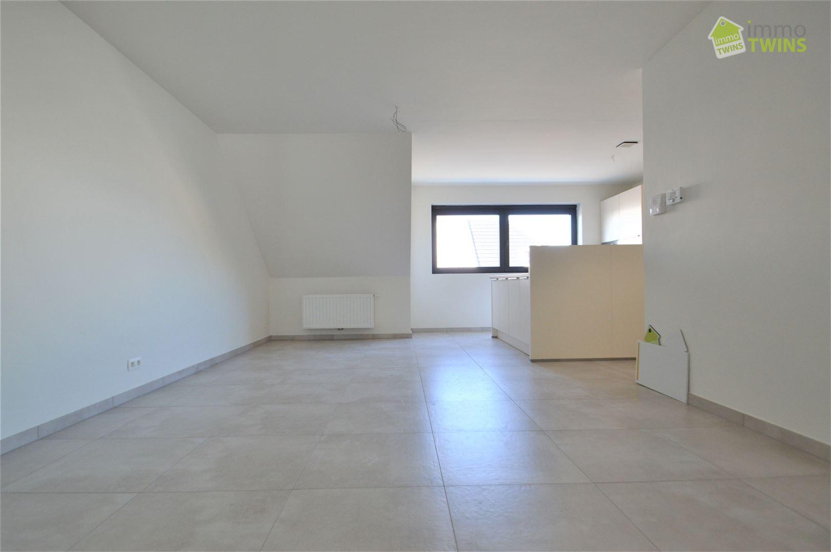Foto 7 : Appartement te 9200 BAASRODE (België) - Prijs € 660