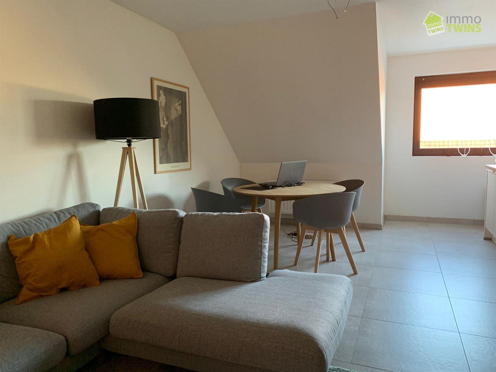 Foto 19 : Appartement te 9200 BAASRODE (België) - Prijs € 660