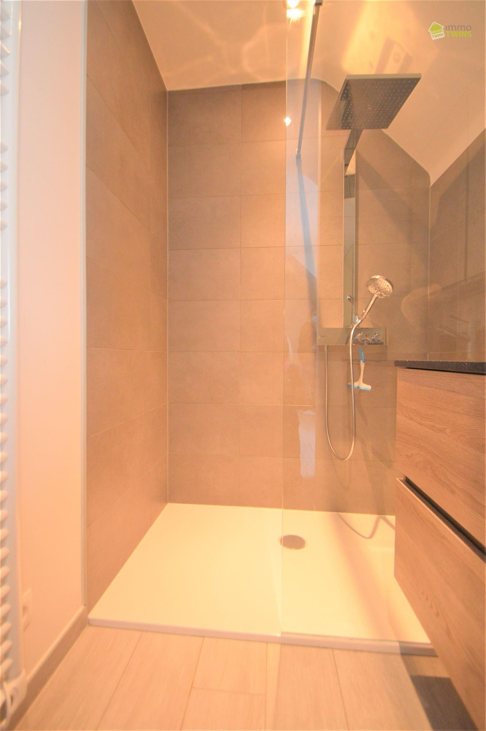 Foto 8 : Appartement te 9280 LEBBEKE (België) - Prijs € 810