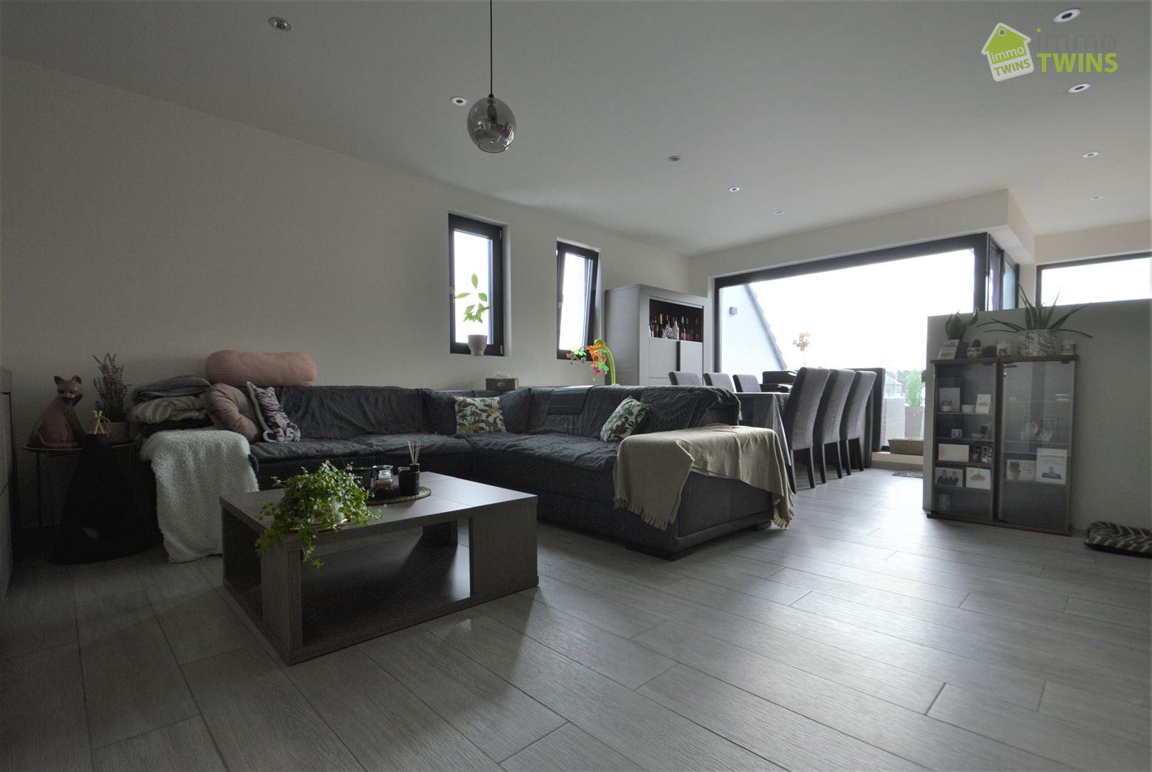 Foto 3 : Appartement te 9280 LEBBEKE (België) - Prijs € 810